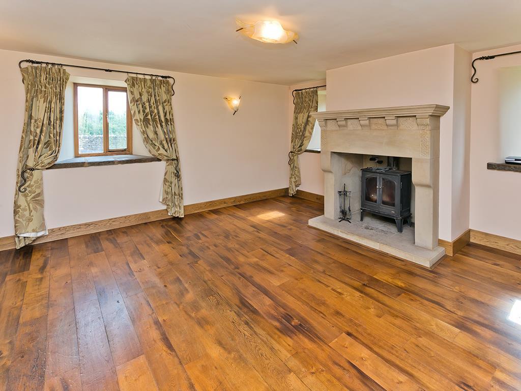 4 bedroom barn conversion For Sale in Skipton - stockbridge_Laithe-17.jpg
